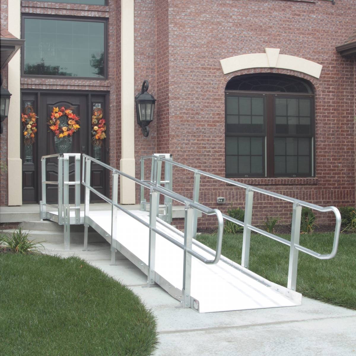 ramp-pvi-modular-pic-01.jpg