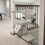 sl-bruno-sre-indoor-elan-3050-chairlift-pic-04