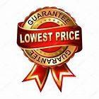 website-logo-low-price-guarantee